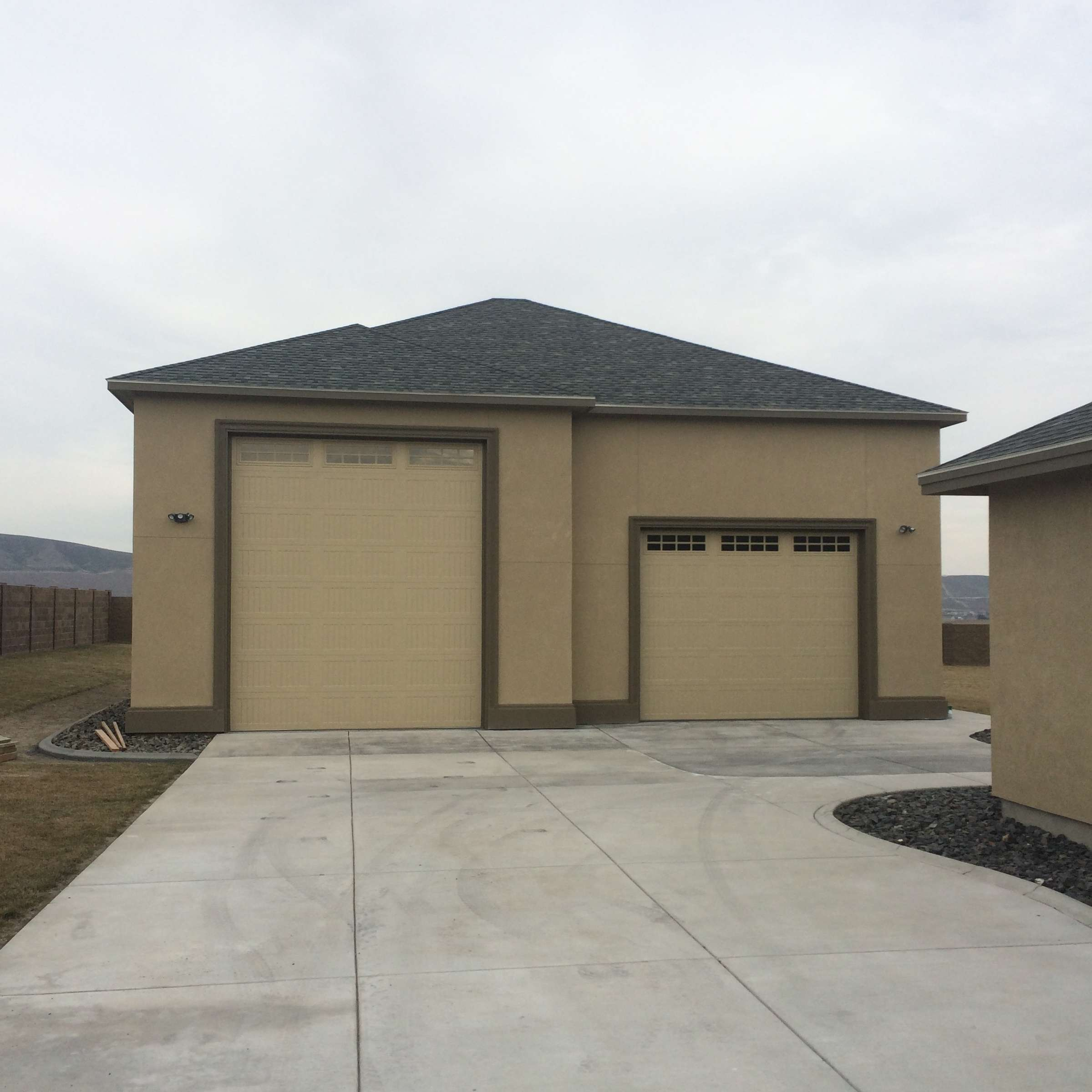 General Contractor Custom Home Builder Remodeling Additions Kennewick Tri Cities Wa Saddle Mountain Homes